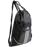 adidas-alliance-sport-sackpack
