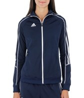adidas-womens-warm-up-jacket