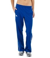 Adidas Women's Warm Up Pant