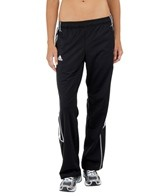 adidas-womens-warm-up-pant