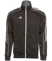 adidas-mens-warm-up-jacket