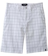 Quiksilver Men's Union Surplus Walkshort