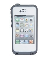 lifeproof-fre-iphone-5-case
