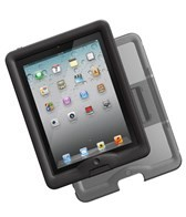 lifeproof-nüüd-ipad-gen-2-3-4-case---cover-stand-
