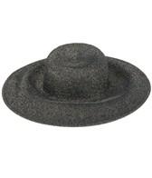 Gottex Nauru Straw Hat