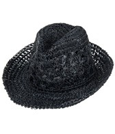 profile-by-gottex-andros-crochet-fedora