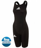 Adidas Adizero Kneeskin Tech Suit