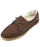 reef-mens-deckhand-low-shoes