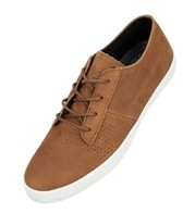 reef-mens-cloudbreak-leather-cruisers