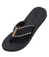 Reef Women's Zen Wonder Sandals