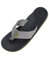 Reef Men's Zen Flip Flop