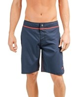 speedo-mens-packable-boardshort