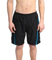 speedo-hydrovolley-w--compression-brief
