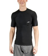 speedo-mens-fitness-s-s-rashguard