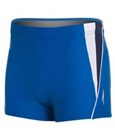speedo-fitness-splice-square-leg