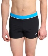speedo-jym-4-way-square-leg