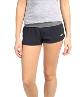 speedo-womens-heathered-4-way-stretch-short