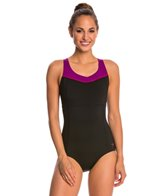 speedo-high-neck-piped-one-piece