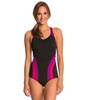 speedo-flow-active-one-piece