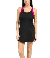 speedo-contrast-strap-swim-dress