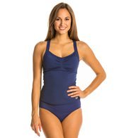 speedo-keyhole-back-tankini-top