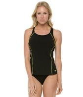 speedo-watergrid-splice-tankini-swimsuit-set