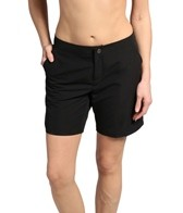 Speedo Women's Vaporplus 16 Board Short