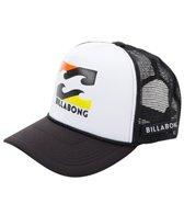 Billabong Amped Trucker Hat