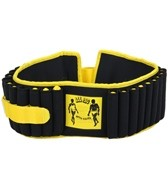 All Pro Exercise Products Inc. Water Walker Adjustable Weighted Belt