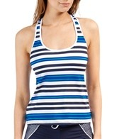 nautica-headsail-tankini-top
