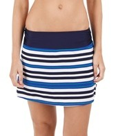 nautica-headsail-skirt