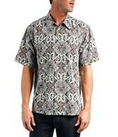 tommy-bahama-aziza-ikat-s-s-button-up-shirt