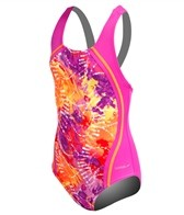 speedo-girls-rainforest-tie-dye-one-piece-(7-16)