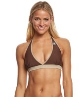 desoto-womens-qtkini-triangle-top