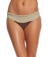 DeSoto Women's QTKini Bikini Bottoms