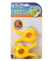 usa-pool---toy-boca-towel-clips-(set-of-2)