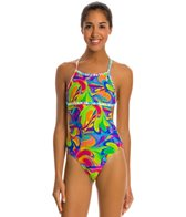 illusions-activewear-priscilla-psychedelic-monokini-one-piece-swimsuit