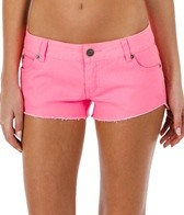 rip-curl-neon-freyed-frenzy-mini-short