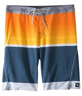 Rip Curl Men's Mirage Aggrogame Boardshort
