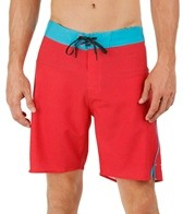 Rip Curl Men's Mirage Aggrofill Boardshort