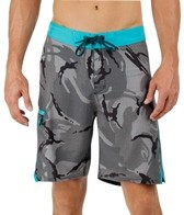Rip Curl Men's Mirage Aggroflage Boardshort