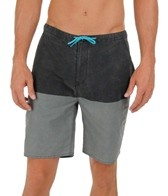 Rip Curl Men's Low Tide Boardwalk Walkshort