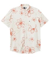 rip-curl-mens-backyards-s-s-shirt