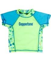 coppertone-kids-s-s-rashguard-(12-24-months)