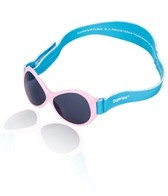 Coppertone Kids Splash Sunglasses (Kids)
