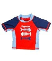 coppertone-kids-fish-s-s-rashguard-(2t-4t)