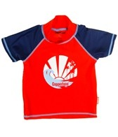 coppertone-kids-wave-s-s-rashguard-(4-7)