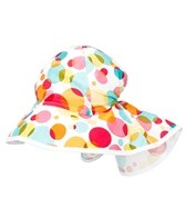 bummis-bubbles-floppy-sun-cap-(kids)