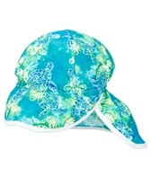 bummis-turtles-flap-sun-cap-(kids)