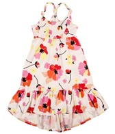 Roxy Girls' Summer Stunner Dress (7-16)